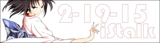 2-19-15