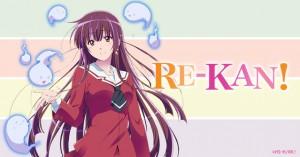 re-kan[1]