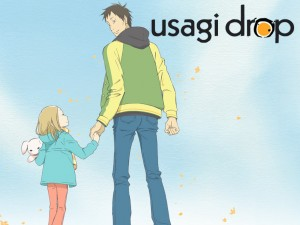 usagi-drop[1]