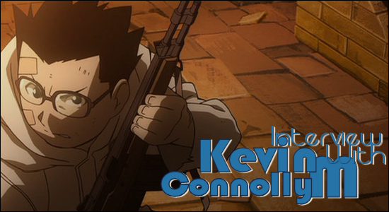 KevinMConnolly