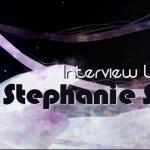 Kana's Korner – Interview with Stephanie Sheh