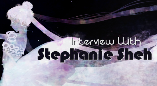 StephanieSheh