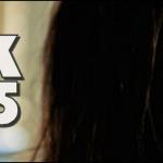 iStalk 9/7/15 – Viz Media Debuts, Aimer, Durararax2 The Second Arc Dub