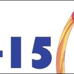 iStalk 9/30/15 – Owarimonogatari, Urbangarde, Sailor Moon