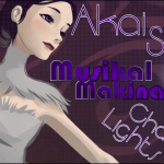 Musikal Makinations – Akai Sky's Chasing Lights EP Review