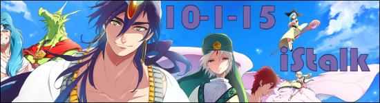 10-01-15