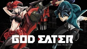God-Eater-Hulu-Header[1]