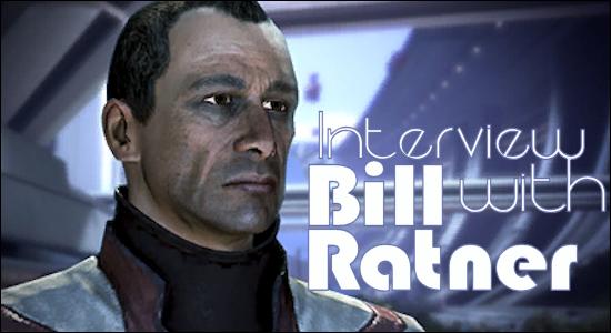 BillRatner