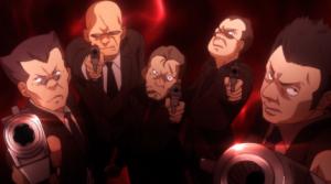 gangs[1]