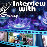 Kana's Korner – Interview with Concept Galaxy