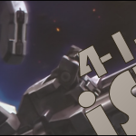 iStalk 4/1/16 – Gundam Unicorn, Rin-Ne 2, Myriad Colors Phantom World