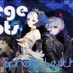 Siege Spots – Odin Sphere Leifthrasir Review (PS4/Vita)