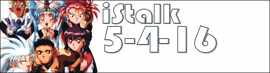 5-4-16