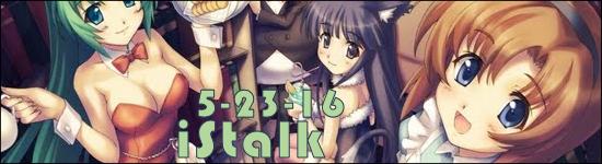 istalk-5-23-16