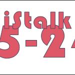 iStalk 5/24/16 – Food Wars, Detective Conan, Bleach