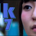 iStalk 1/25/17 – Hakuoki Festival, RWBY, Tokyo Idols