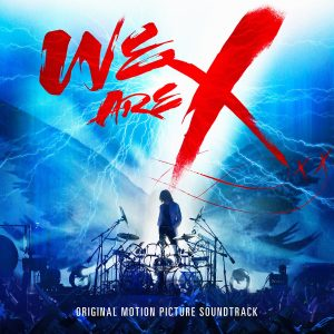 RMMS-We-Are-X-Soundtrack-International-1500
