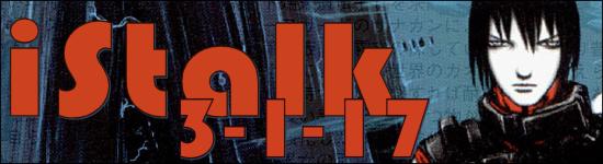 iStalk 03-01-17