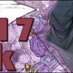 iStalk 3/21/17 – Violet Evergarden, Clockwork Planet, Re:Creators