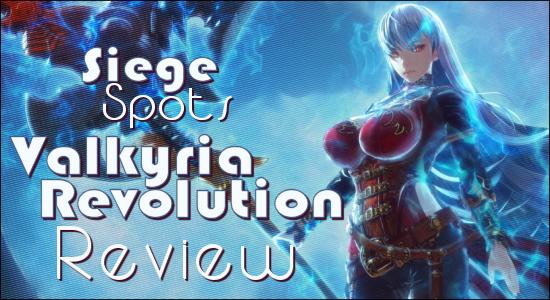 SSValkyriaRevolution