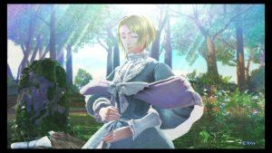 Valkyria Revolution Screenshot 1