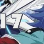iStalk 4/12/17 – May'n, Cardfight Vanguard, Crunchyroll