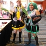 animazement0014