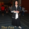 animazement0028