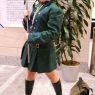 animazement0042