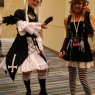 animazement0049