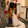 animazement0050