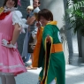 animazement0085