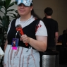 animazement0113
