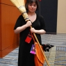 animazement0124