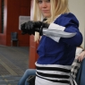 animazement0159