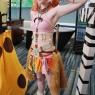 animazement0172