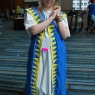 animazement0184