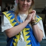 animazement0185