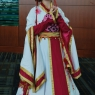 animazement0192