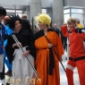 animazement0226