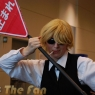 animazement0251
