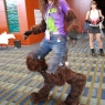 animazement0261