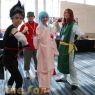 animazement0262
