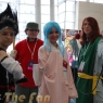 animazement0263