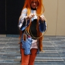 animazement0265