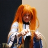 animazement0266