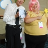 animazement0267