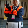 animazement0268