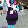 animazement0272