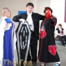 animazement0273